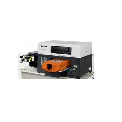 Brother GT-361 Garment Printer