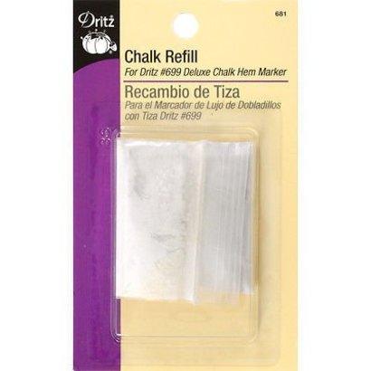 Clover Chalk Refill