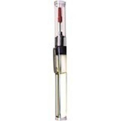 Precision Pen Oiler Sewingmachine Com