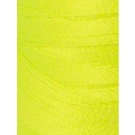 Floriani Floriani - PF0009 - Safety Yellow