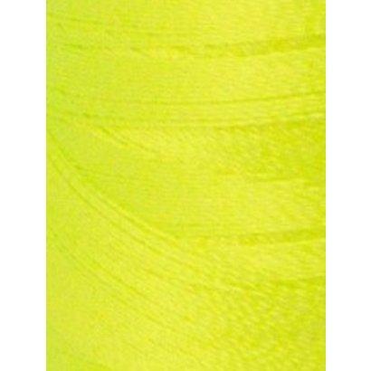 Floriani Floriani - PF0009 - Safety Yellow
