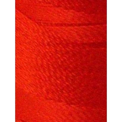 Floriani Floriani - PF0018 - Navaho Orange