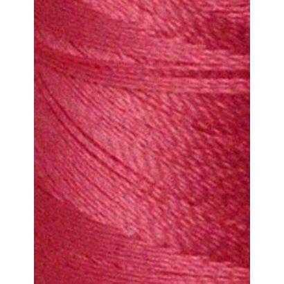 Floriani Floriani - PF0106 - Dark Pink