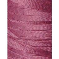 Floriani Floriani - PF0125 - Bright Pink