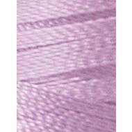 Floriani Floriani - PF0131 - Light Lilac