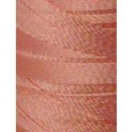 Floriani Floriani - PF0140 - Light Coral