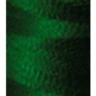 Floriani Floriani - PF0200 - True Green