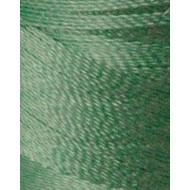 Floriani Floriani - PF0220 - Wintergreen