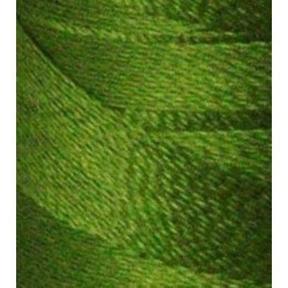 Floriani Floriani - PF0275 - Mineral Green