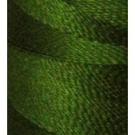 Floriani Floriani - PF0277 - Green Meadow