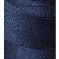 Floriani Floriani - PF0333 - Baltic Blue