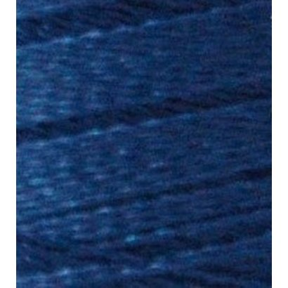 Floriani Floriani - PF0334 - Concord Blue
