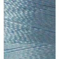 Floriani Floriani - PF0352 - Moderate Blue - 1000m