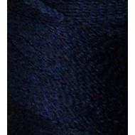 Floriani Floriani - PF0357 - Navy Blue