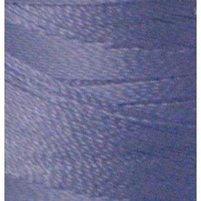 Floriani Floriani - PF0361 - Light Blue