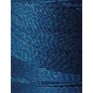 Floriani Floriani - PF0364 - Starlight Blue