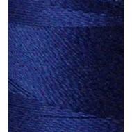 Floriani Floriani - PF0367 - Blueberry