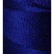 Floriani Floriani - PF0368 - Royal Blue
