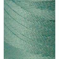 Floriani Floriani - PF0369 - Blue Frost
