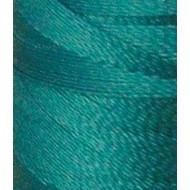 Floriani Floriani - PF0371 - Tahoe Blue
