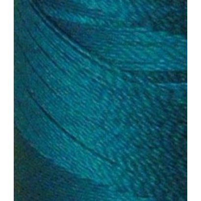 Floriani Floriani - PF0372 - Blue Pacific