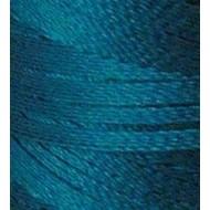Floriani Floriani - PF0373 - California Blue