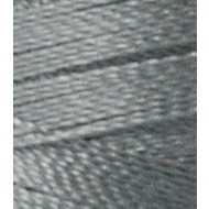 Floriani Floriani - PF0461 - Medium Grey - 1000m