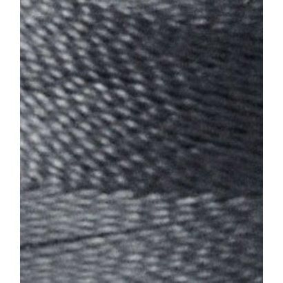 Floriani Floriani - PF0486 - Slate Gray