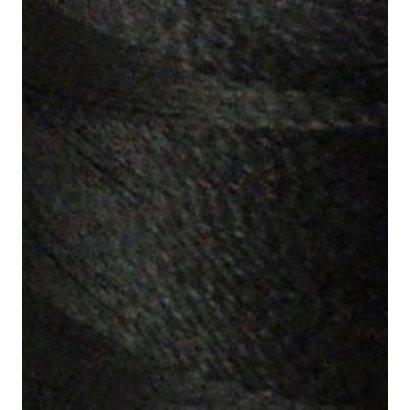 Floriani Floriani - PF0489 - Charcoal Gray