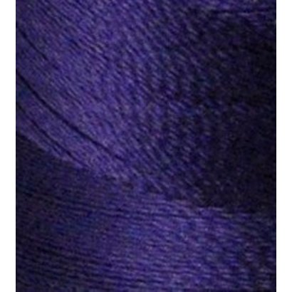 Floriani Floriani - PF0687 - Violet Blue