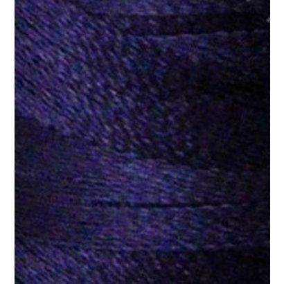 Floriani - PF0688 - Grape Jelly