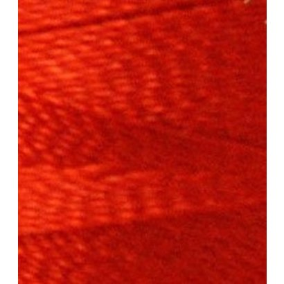 Floriani Floriani - PF0700 - Mars Red