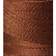 Floriani - PF0767 - Muted Spice