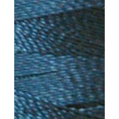 Floriani Floriani - PF3103 - Medium Green.Blue - 1000m