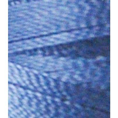 Floriani - PF3764 - Parisian Blue