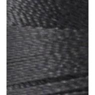 Floriani - PF4352 - Dark Grey/Blue - 1000m