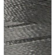 Floriani Floriani - PF4613 - Charcoal - 1000m