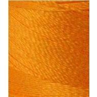 FUFU - PF0004-5 - Indian Orange
