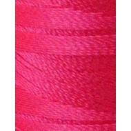 FUFU - PF0006-5 - Neon Pink