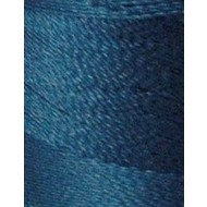 FUFU - PF0007-5 - Oriental Blue