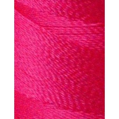 FUFU - PF0008-5 - Bermuda Pink