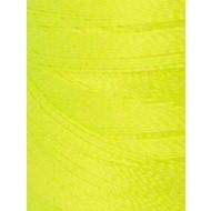 FUFU - PF0009-5 - Safety Yellow