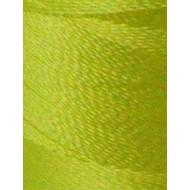 FUFU - PF0010-5 - Neon Citron