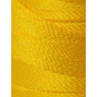 FUFU - PF0011-5 - Chalcedony Yellow