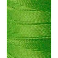 FUFU - PF0013-5 - Viridian Green