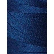 FUFU - PF0055-5 - Pristine Blue