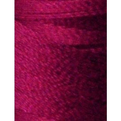 FUFU - PF0083-5 - Raspberry Rhapsody
