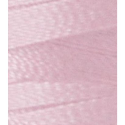 FUFU - PF0101-5 - Pale Pink