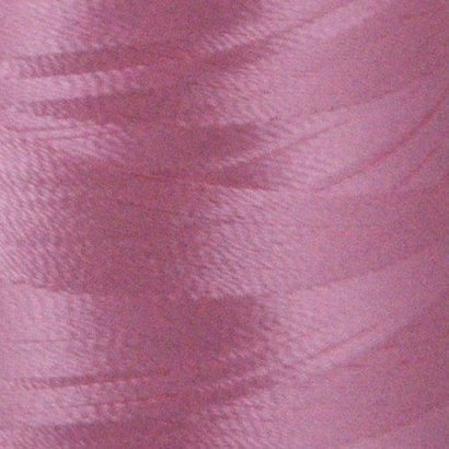 FUFU - PF0102-5 - Light Pink