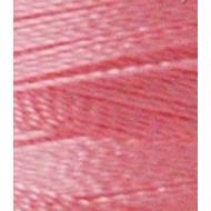 FUFU - PF0103-5 - Pink